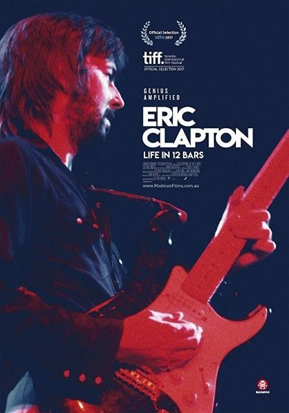 Image: Eric-Clapton-Life-in-12-Bars-Cover.jpg