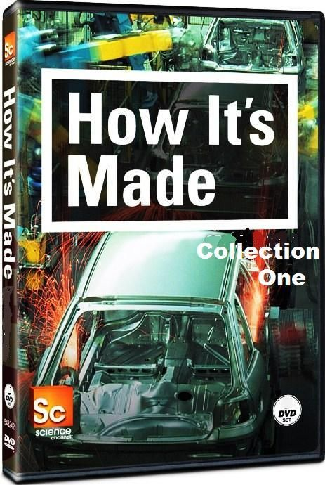 Image: How-It-s-Made-Collection-1-Cover.jpg