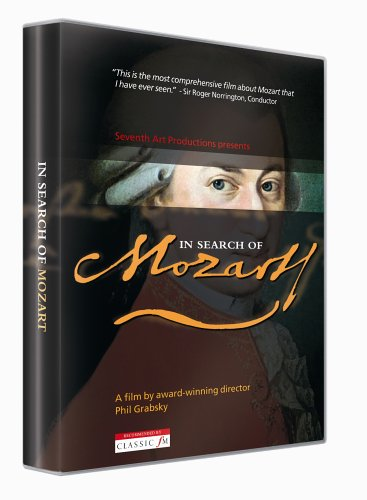 Image: In-Search-of-Mozart-Cover.jpg