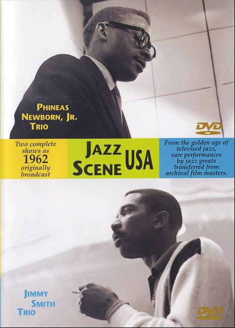 Image: Jazz-Scene-USA-Phineas-Newborn-Jr.-and-Jimmy-Smith-Cover.jpg