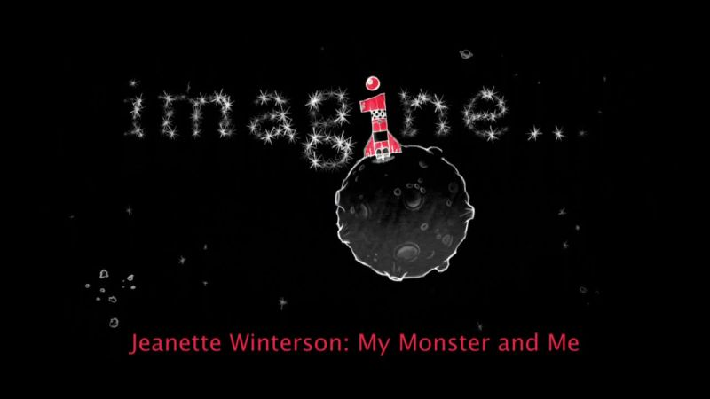 Image: Jeanette-Winterson-My-Monster-and-Me-Cover.jpg