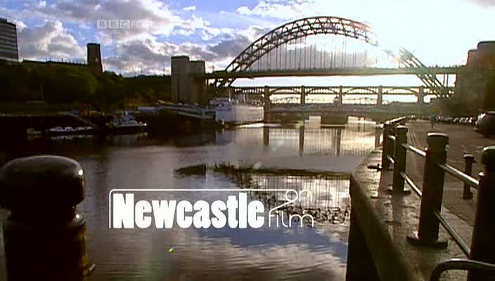 Image:Newcastle-on-Film-Cover.jpg