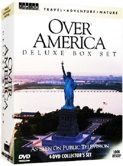 Image: Over-America-Cover.jpg