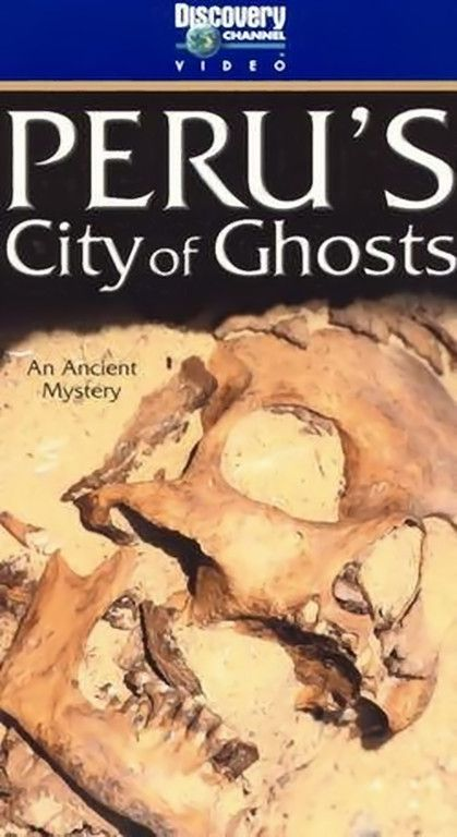Image: Peru-s-City-of-Ghosts-Cover.jpg