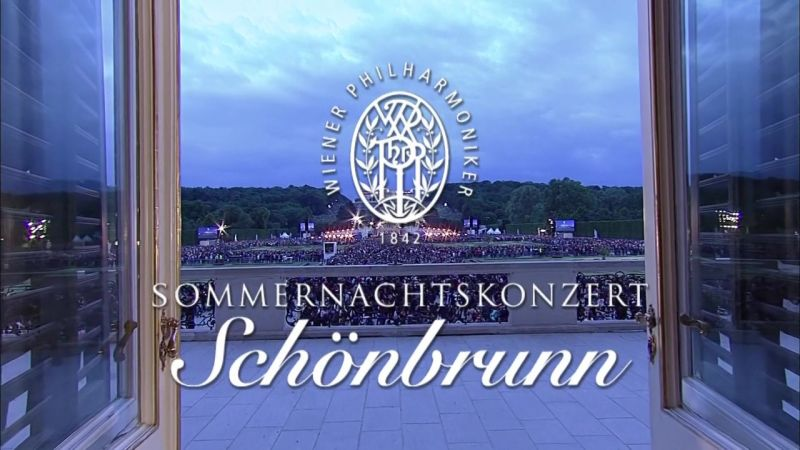 Image: Schonbrunn-Summer-Night-Concert-BBC-2015-Cover.jpg