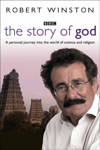 Image: The-Story-of-God-Cover.jpg