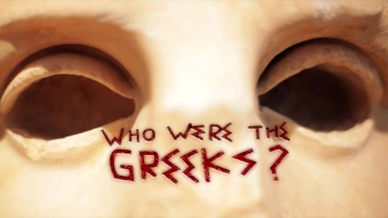 Image: Who-Were-the-Greeks-Cover.jpg