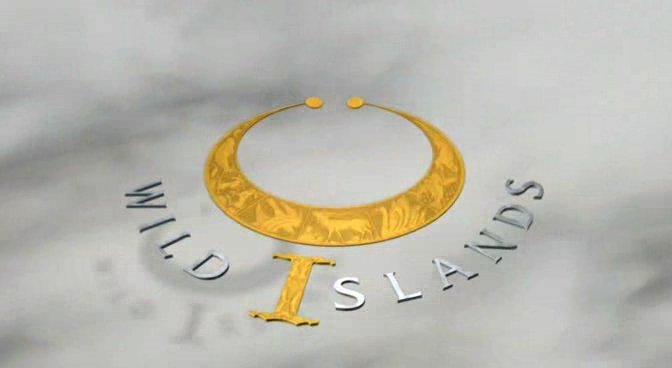 Image: Wild-Islands-Cover.jpg