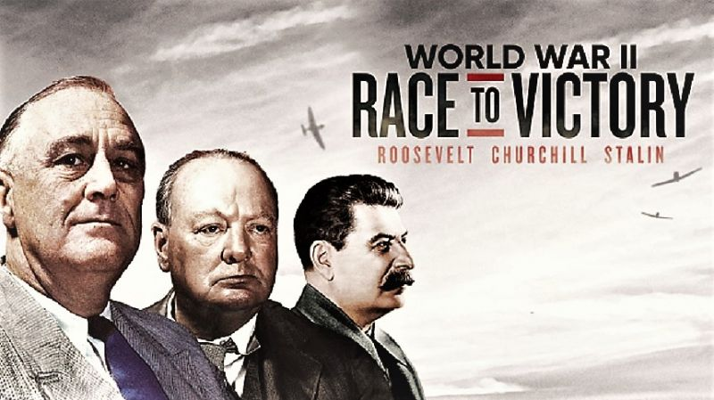 Image: World-War-II-Race-to-Victory-Series-1-Cover.jpg
