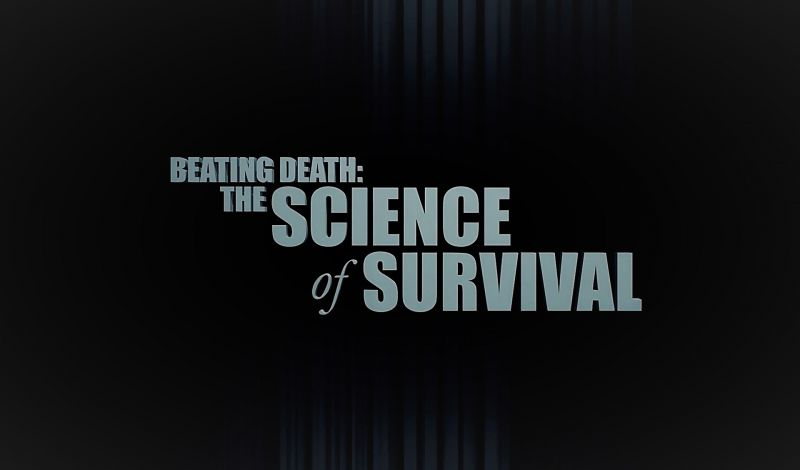 Image: Beating-Death-The-Science-of-Survival-Series-1-Cover.jpg