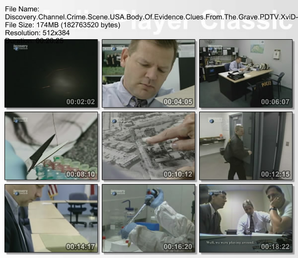 Image: Crime-Scene-USA-Body-of-Evidence-Clues-from-the-Grave-Screen0.jpg