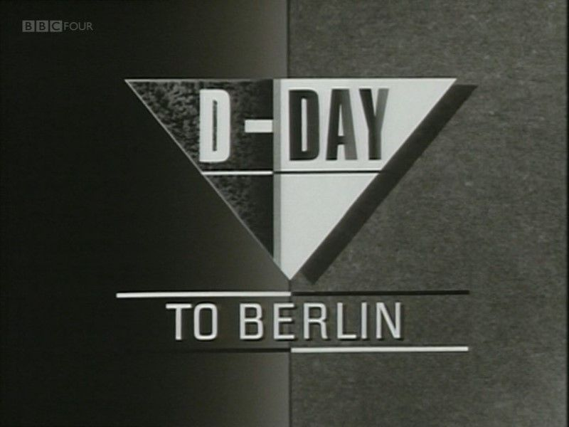Image: D-Day-to-Berlin-A-Newsnight-Special-Cover.jpg