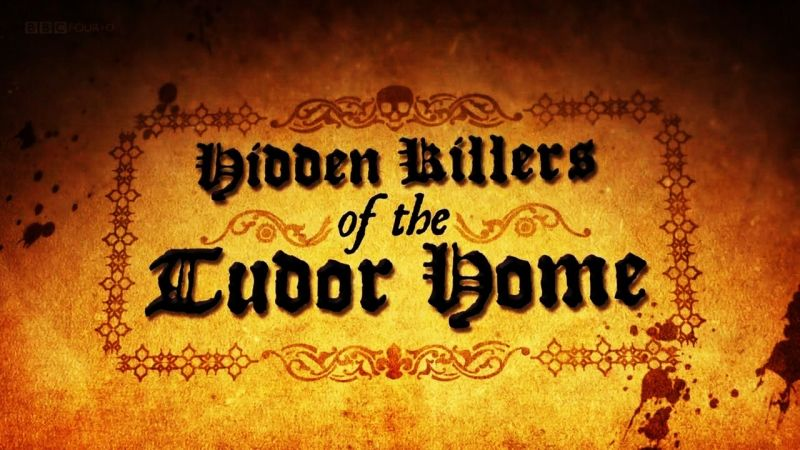 Image: Hidden-Killers-Of-the-Tudor-Home-Cover.jpg