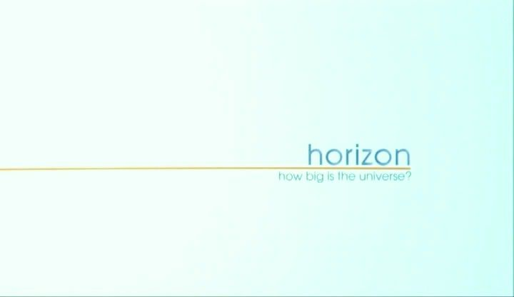 Image: How-Big-is-the-Universe-Cover.jpg