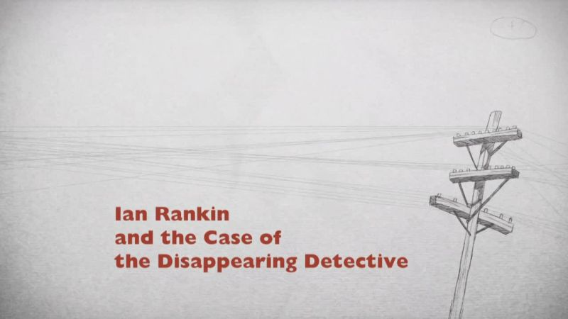 Image: Ian-Rankin-and-the-Case-of-the-Disappearing-Detective-Cover.jpg