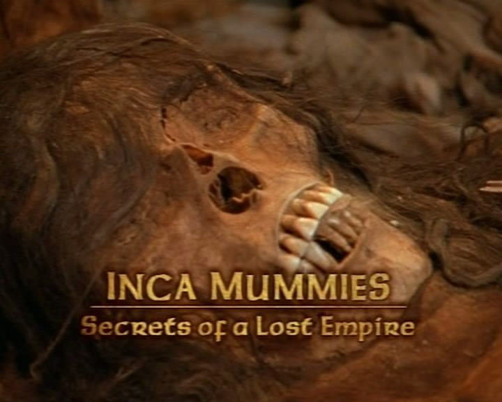 Image: Inca-Mummies-Secrets-of-a-Lost-World-Cover.jpg