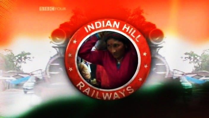 Image: Indian-Hill-Railways-Cover.jpg