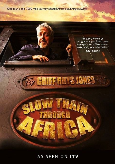 Image: Slow-Train-Through-Africa-Cover.jpg