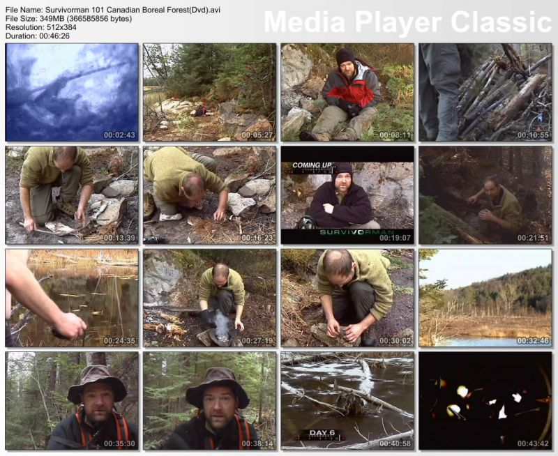 Image: Survivorman-Season1-Screen0.jpg