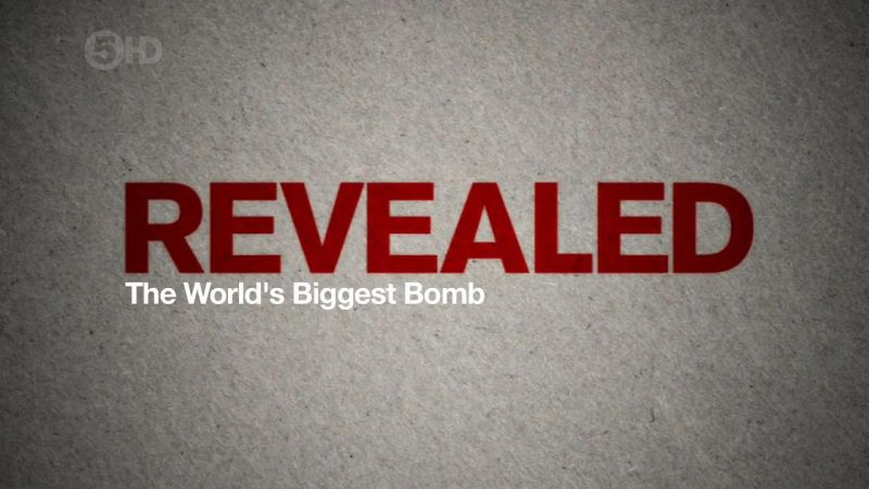 Image: The-Worlds-Biggest-Bomb-Revealed-Cover.jpg
