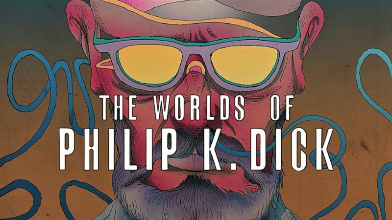 Image: The-Worlds-of-Philip-K-Dick-Cover.jpg