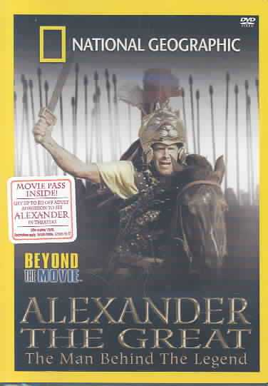 Image: Alexander-the-Great-The-man-behind-the-Legend-Cover.jpg
