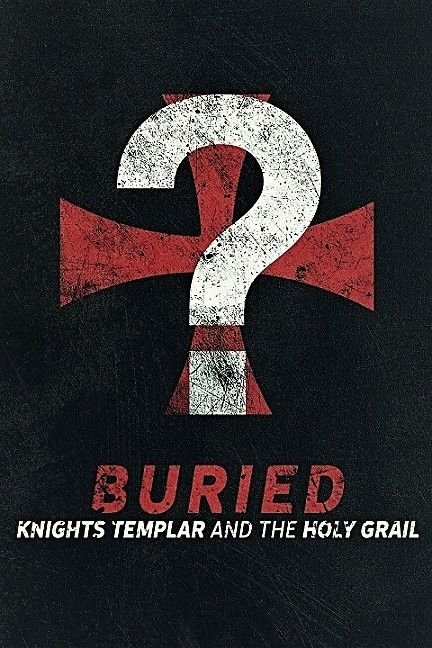 Image: Buried-Knights-Templar-and-the-Holy-Grail-Cover.jpg