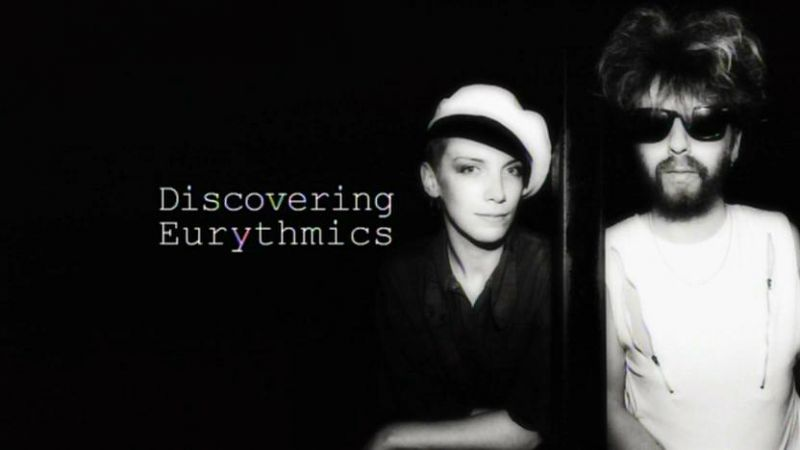 Image: Discovering-Eurythmics-Cover.jpg