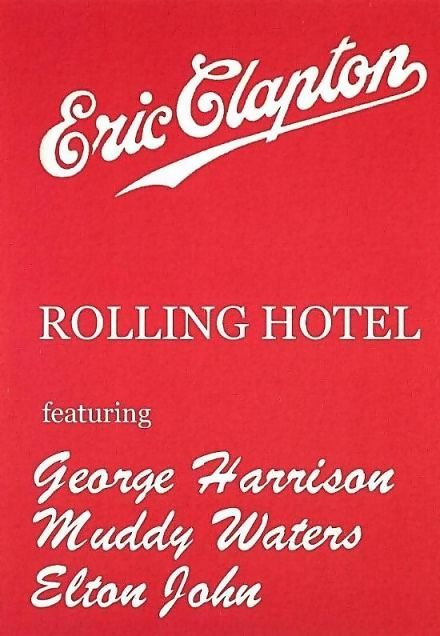 Image: Eric-Clapton-and-his-Rolling-Hotel-Cover.jpg