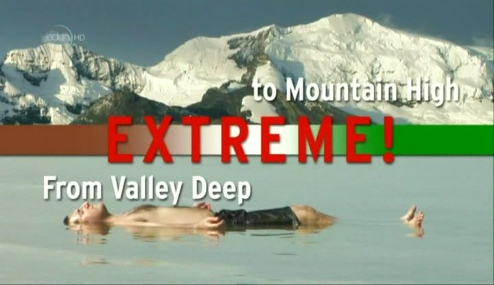 Image: Extreme-From-Valley-Deep-to-Mountain-High-Cover.jpg
