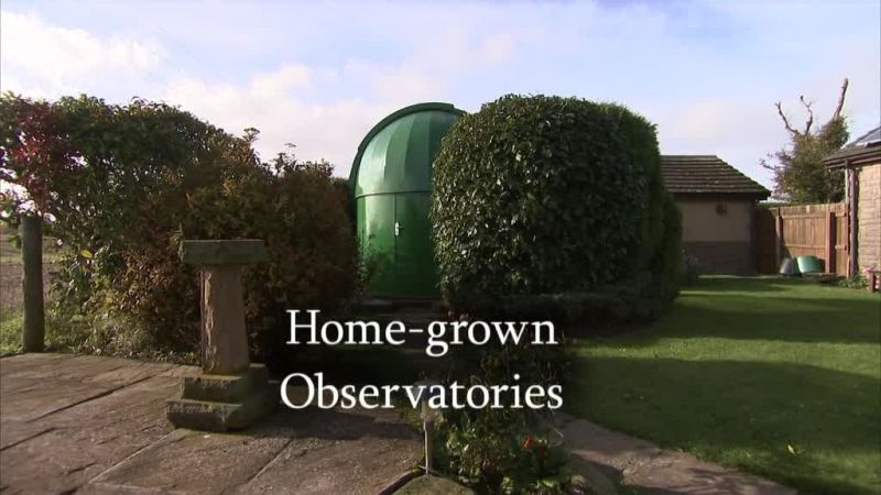 Image: Home-Grown-Observatories-Cover.jpg