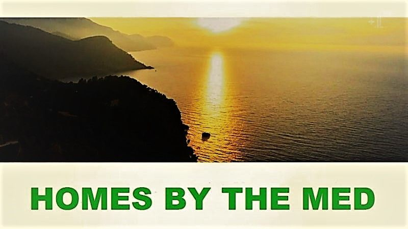 Image: Homes-by-the-Med-Season-2-Cover.jpg