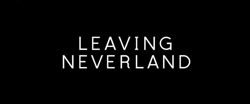 Image: Leaving-Neverland-Michael-Jackson-and-Me-Cover.jpg