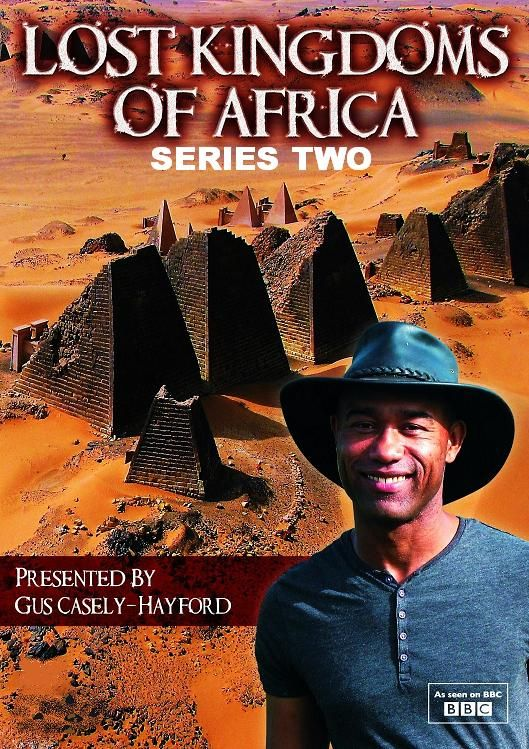 Image: Lost-Kingdoms-of-Africa-Series-2-Cover.jpg