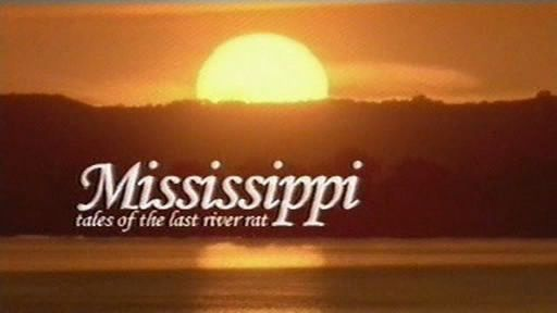 Image: Mississippi-Tales-of-the-Last-River-Rat-Cover.jpg