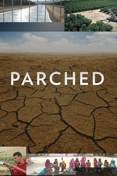 Image: Parched-Series-1-Cover.jpg