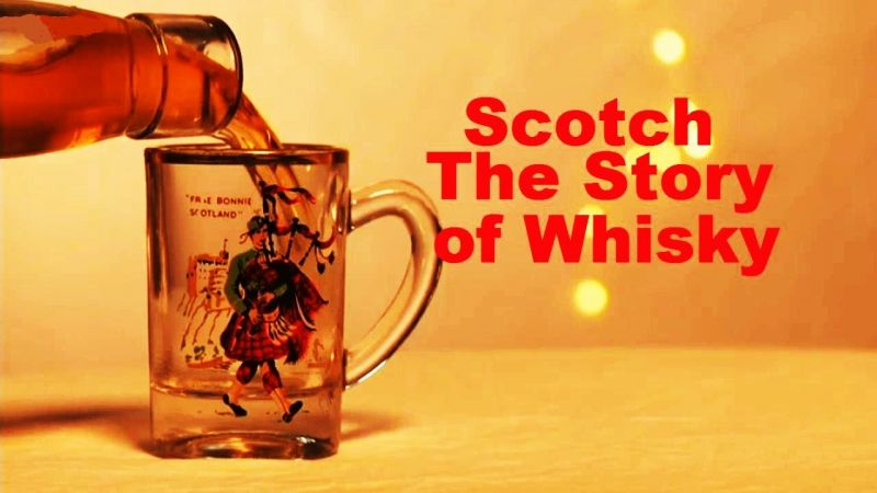 Image: Scotch-the-Story-of-Whisky-Cover.jpg