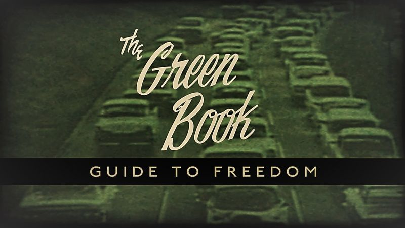 Image: The-Green-Book-Guide-to-Freedom-Cover.jpg