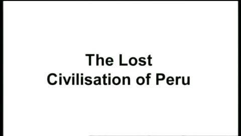 Image: The-Lost-Civilisation-of-Peru-Cover.jpg