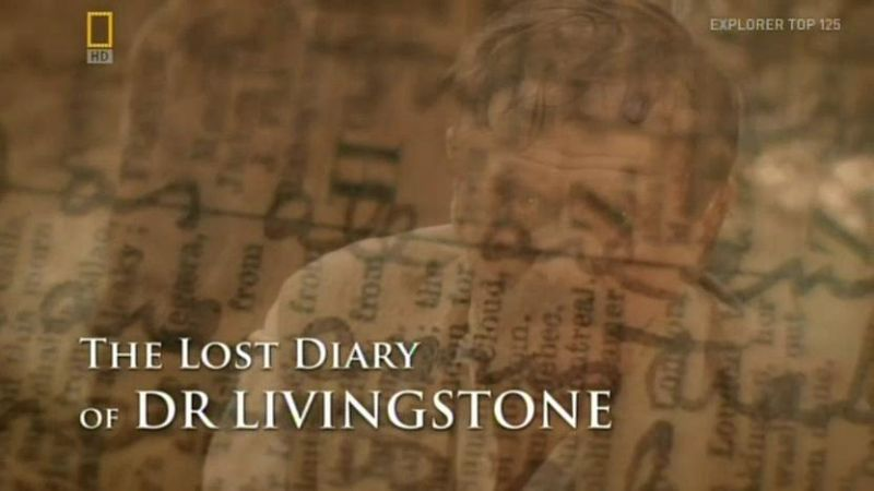 Image: The-Lost-Diary-of-Dr.-Livingstone-Cover.jpg