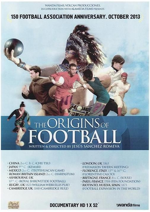 Image: The-Origins-of-Football-Cover.jpg