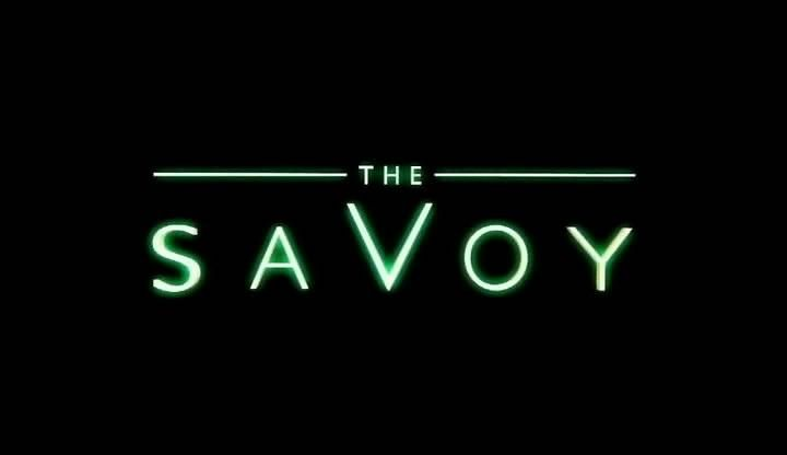 Image: The-Savoy-Cover.jpg