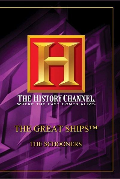 Image: The-Schooners-Cover.jpg