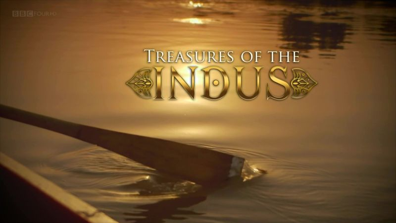 Image: Treasures-of-the-Indus-Cover.jpg