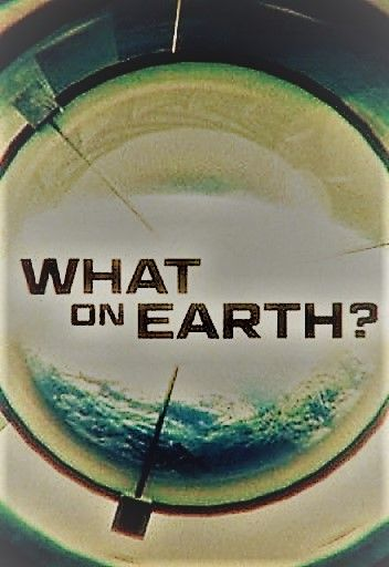 Image: What-on-Earth-Cover.jpg