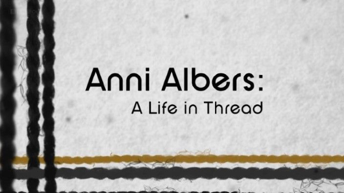 Image: Anni-Albers-A-Life-in-Thread-Cover.jpg