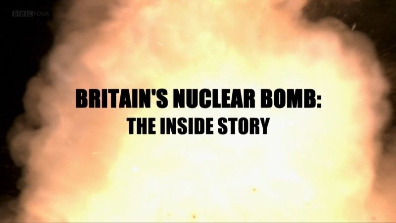 Image: Britain-s-Nuclear-Bomb-The-Inside-Story-Cover.jpg