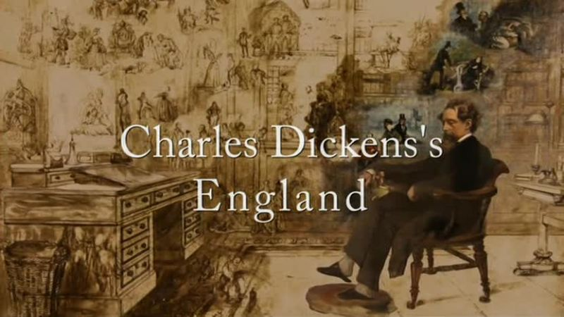 Image: Charles-Dickens-England-Cover.jpg