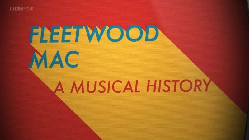 Image: Fleetwood-Mac-A-Musical-History-Cover.jpg