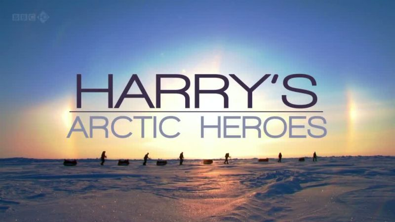 Image: Harry-s-Arctic-Heroes-Cover.jpg